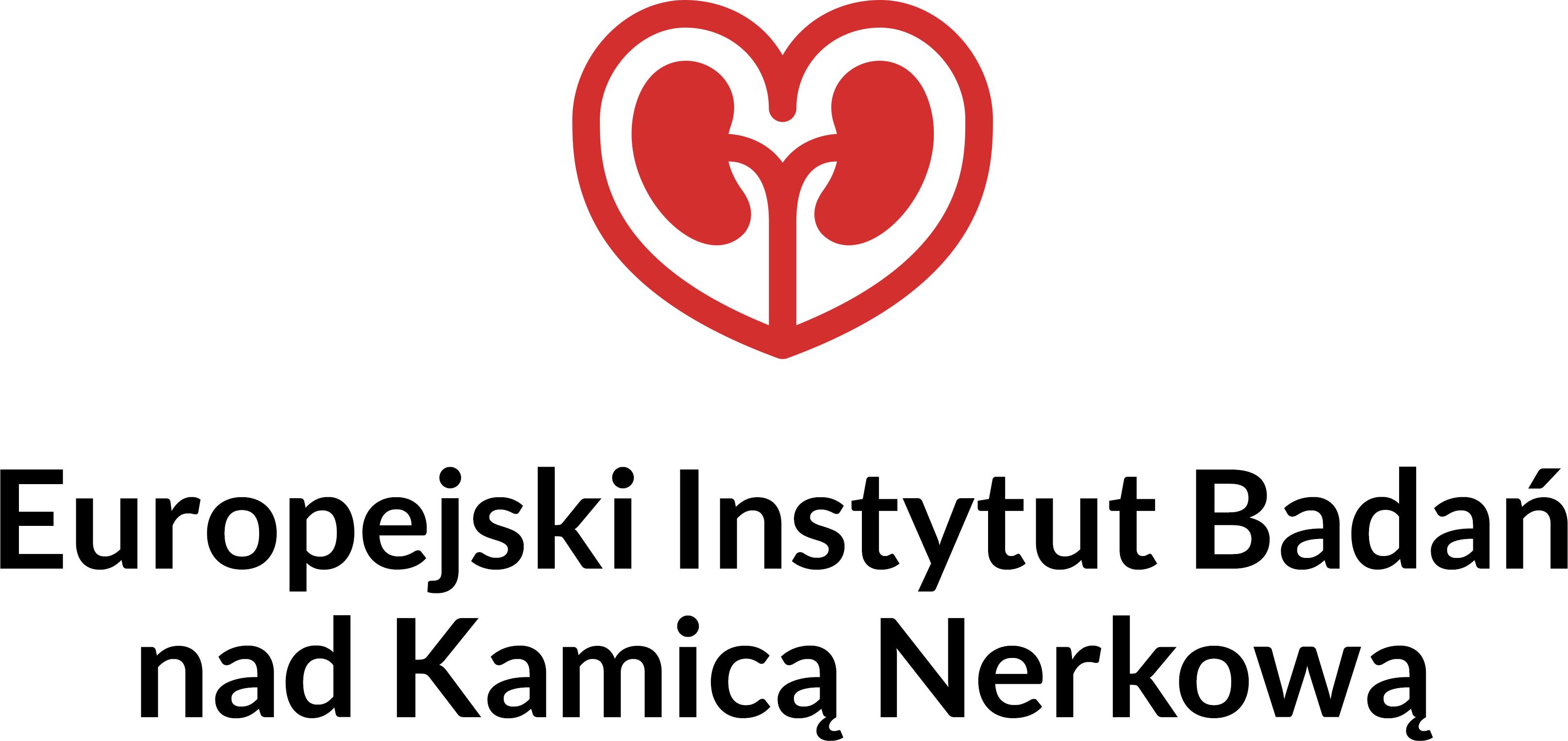 Europejski Instytut Badań na Kamicą Nerkową